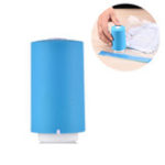 New IPRee® Mini USB Air Pump Electric Vacuum Pump Storage Compression Micro Suction Pump Portable Outdoor Travel Home