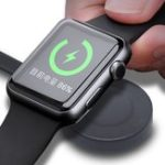 New Wireless Charger Watch Cable USB Magnetic Charging Cable for iWatch Series 1 2 3