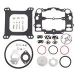 New Carburetor Rebuild Kit Set For EDELBROCK 1400 1404 1405 1406 1407 1409 1411 1477