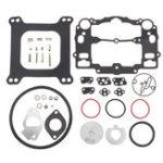 New Carburetor Rebuild Kit Set For EDELBROCK 1400 1404 1405 1406 1407 1409 1411 1477