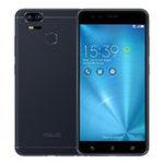 New ASUS ZenFone 3 Zoom ZE553KL 5.5 Inch FHD 5000mAh 4GB 128GB Snapdragon 625 Octa Core 4G Smartphone
