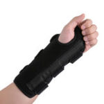 New NASUM Wrist Brace Hunting Sports Rehabilitation Arm Sleeve Relieving Wrist Pain, Carpal Tunnel, Tendinitis, Sprains, Arthritis