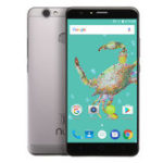 New NUU Mobile X5 India Version 5.5 inch 3GB RAM 32GB ROM MT6750T Octa core 4G Smartphone