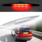 New White High Mount 3rd Brake Tail Light Stop Lamp for Honda CR-V CRV 2012-2016