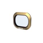 New Waterproof Camera Lens HD Filter 1pc KG UV CPL ND4 ND8 ND16 ND32 ND64 For DJI MAVIC 2 PRO Drone