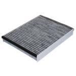 New Cabin Pollen Filter Element For Ford Focus S-Max Mondeo Kuga Galaxy #1315687 C40196C