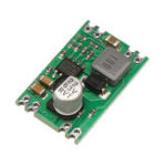 New 10pcs DC-DC 8-55V to 3.3V 2A Step Down Power Supply Module Buck Regulated Board For Arduino