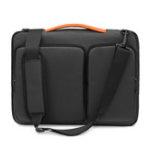New 14 Inch Laptop Notebook Bag Messenger Bag Travel Bag Shoulder Bag