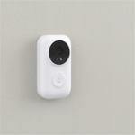 New Xiaomi 720P Video Doorbell