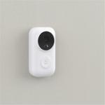 New Xiaomi 720P Video Doorbell