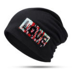 New Men Women Winter Warm Earmuffs Beanie Hat Skull Caps