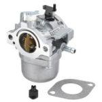 New Carburetor & Gasket Engine Motor Parts For Briggs & Stratton Walbro LMT 5-4993