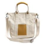 New IPRee® Women Tote Handbag Messenger Bag Vintage Shoulder Bag Shopping Large Capacity Crossbody Canvas Bags