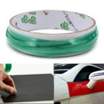New Cutting Line Knifeless Tape Vinyl Wrap Trim Tool Finish Pinstripe 10m for Car Film Sticker