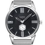 New YAZOLE 432 Casual Style Designed Small Dial Men Watch