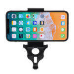 New Phone Holder Mount Clip For F300 Bluetooth GamePad Controller