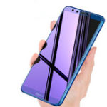 New Bakeey Anti-Explosion Tempered Glass Screen Protector For Huawei Honor Note 10