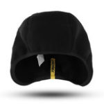 New Winter Warm Hat Cycling Cap Sports Bike Motorcycle Thermal Fleece Outdoor