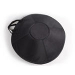 New 9 Notes Oxford Cloth Musical Hand Drum Bag Handpan Tongue Steel Carry Bag