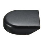 New Replacement Wiper Arm Head Cover Cap For Toyota Yaris Corolla Verso Auris