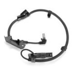 New Car Front Left L/H ABS Wheel Sensor for Isuzu D-Max Rodeo TFS77 TFS86 TFS85 Pickup