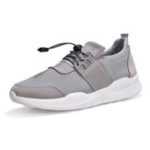 New Men Breathable Lightweight Sneakers