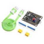 New STM32F103C8T6 ARM Minisystem Development Board STM32 Development Board Core Board for ESP8266 Wifi M