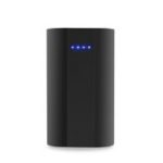 New 26650 Li-on Battery Charger Portable Power Bank Travel Camping Hiking USB Battery Charger