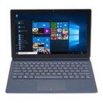 New Alldocube KNote 5 128GB SSD Intel Gemini lake N4000 11.6 Inch Windows 10 Tablet With Keyboard