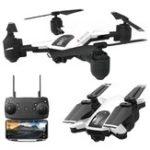 New SHRC H1G 1080P 5G WiFi FPV GPS 25mins Flight Time RC Drone Quadcopter RTF
