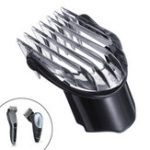 New Hair Clipper Guide Comb 3-21mm Electric Trimmer Comb