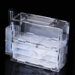New 3D Ant Farm Maze Earth Nest Formicarium Housing DIY Ant Farm House Display Box For Ant Colony