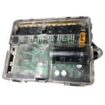 New BIKIGHT Motherboard Controller For Xiaomi Mijia M365 Electric Scooter Skateboard Replacement Parts