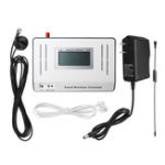 New Fixed Wireless Terminal GSM Gateway Alarm Phone Line with LED GSM 900MHz 1800MHz