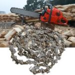 New 57 Drive Link 3/8 Inch Ripping Saw Chain Standard Sequence for 16 Inch Saw Chain Guide