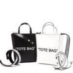 New Xiaomi CARRY'O Fashion Tote Handbag Adjustable Shoulder Cowhide Storage Bag Outdoor Travel