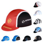 New Men Women Sports Sweat Breathable Mesh Cap Thin Pirate Hat