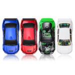 New TRQ1 2.4G Mini Drift RC Car