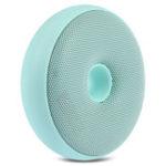 New Car Air Ozonizer Electric Purifier Home Deodorizer Ozone Ionizer Generator Sterilization