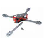 New ALFA Monster Frame Part 5 Inch 6 Inch 7 Inch 6mm Thichkness Replace Arm for RC Drone FPV Racing