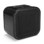 New TWS Portable Wireless Bluetooth Speaker TF Card Aux-in Waterproof Outdoors Stereo Speaker Subwoofer