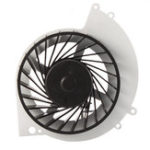 New Replacement Internal Cooling Fan KSB0912HE for SONY for Playstation 4 PS4 CUH-12XX Console
