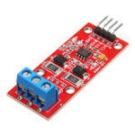 New MAX3485 TTL To RS485 Module MCU Development Converter Module Board Accessories