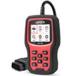 New LAFOCH ML-168 OBD2 Car Diagnostic Scanner Tool