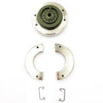 New WPL Tire Increasing Counterweight Device For Wpl B1 B16 B24 B36 C14 C24 JJRC Q60 Q61 RC Car Parts