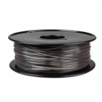 New 1KG/Roll 1.75mm Grey to White PLA Filament Color Changed by Temperature for RepRap 3D Printer
