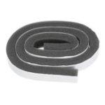New Dryer Lint Screen Foam Housing Seal for Whirlpool Kenmore KitchenAid 339956