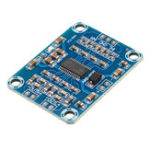 New XH-M228 TPA3110 2*15W Digital Audio Stere Amplifier Board Module Mini Binaural AMP Controller 100dB DC 8-24V 3A
