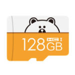 New Class10 32G/64G/128G U1 TF Card Memory Card Secure Digital Memory Storage Card