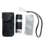 New 7 x 18mm Golf Monocular Rangefinder Distance Meter Speed Finder Golfing Scope Sight
